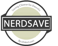Internet Business & Office Supplies Coupons| NerdSave