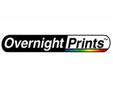 overnight print coupons