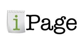 ipage WordPress Host