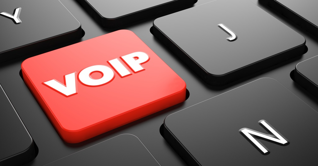 Top 10 VOIP Providers