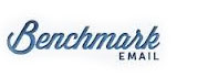 Benchmark Email Marketing