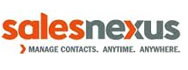 SalesNexus Email Marketing