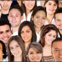 Top 6 Crowdsourcing Websites