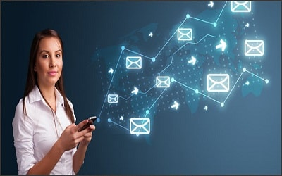 Top 7 Email Maketing Services