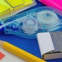The Top 10 Office Supplies Websites