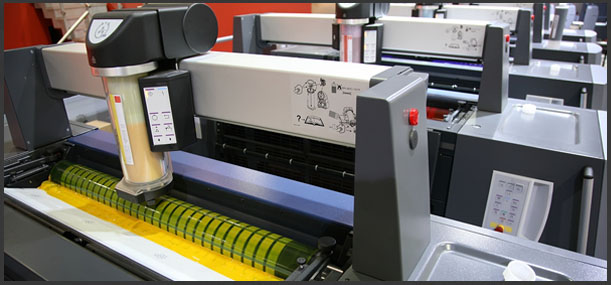 top 9 online printing services the web s best printing services