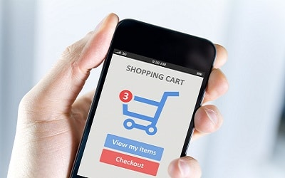 Best Turnkey Ecommerce Solutions | ichitect